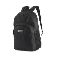 Рюкзак PUMA Academy Backpack