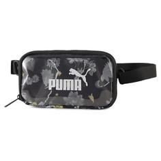 Сумка Core Seasonal Sling Pouch Puma