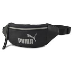 Сумка на пояс WMN Core Up Waistbag Puma