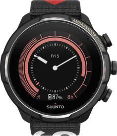 Мужские часы в коллекции Серия 9 Мужские часы Suunto SS050438000