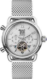 Мужские часы в коллекции 1892 Мужские часы Ingersoll I00904
