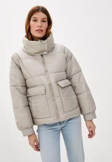 Комплект Diverius куртка утепленная и рюкзак