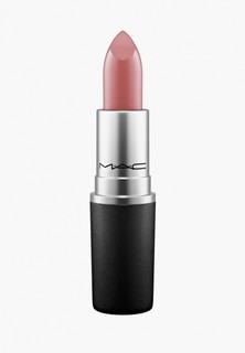 Помада MAC атласная, Lipstick Amplified, 109 Fast play, 3 г