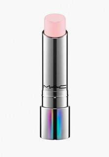 Бальзам для губ MAC Оттеночный Tendertalk Lip Balm, Candy Wrapped, 3 г