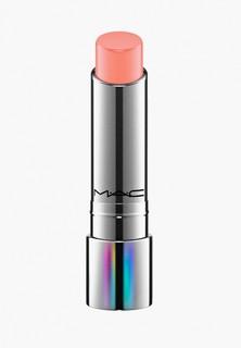 Бальзам для губ MAC Оттеночный Tendertalk Lip Balm, Pretty Me Up, 3 г