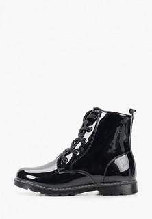 Ботинки Shuzzi