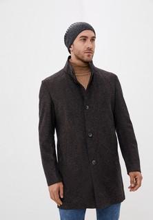Пальто Strellson Finchley