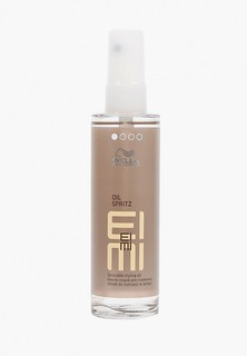 Спрей для волос Wella Professionals EIMI, 95 мл