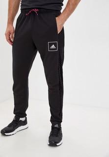 Брюки спортивные adidas M Vel Side Pant