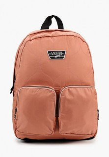 Рюкзак Vans WM LONG HAUL BACKPACK