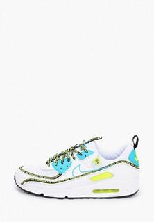 Кроссовки Nike AIR MAX 90 SE