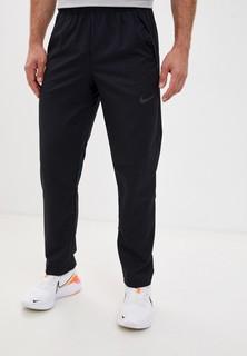 Брюки спортивные Nike M NK DRY PANT TEAM WOVEN