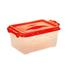 Ящик хозяйственный, 4.5 л, Альтернатива М419/574 Alternativa