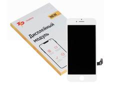 Дисплей ZeepDeep Premium для APPLE iPhone 8 RP / SE 2020 White в сборе с тачскрином 738352