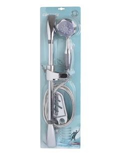 Душевая стойка Aquarius Marchena 53148