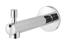 Излив для ванны Grohe Concetto New 13281001