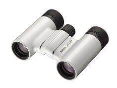 Бинокль Nikon 8x21 Aculon T01 White