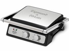 Электрогриль Zigmund & Shtain ZEG-924