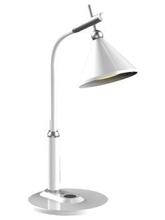 Настольная лампа Artstyle TL-240W