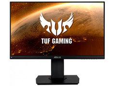 Монитор ASUS TUF Gaming VG249Q 90LM05E0-B01170 Выгодный набор + серт. 200Р!!!
