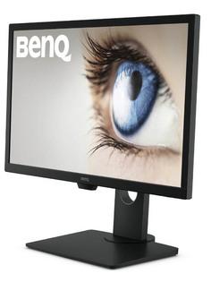 Монитор BenQ BL2483T Black