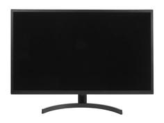 Монитор LG 32MN500M-B Black