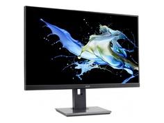 Монитор Acer B277bmiprx 27 Black