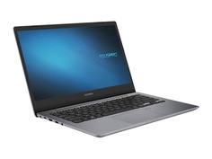 Ноутбук ASUS Pro P5440FA-BM1028R 90NX01X1-M14420 (Intel Core i3-8145U 2.1 GHz/8192Mb/256Gb SSD/Intel UHD Graphics/Wi-Fi/Bluetooth/Cam/14.0/1920x1080/Windows 10 Pro 64-bit)