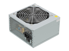 Блок питания Hipro HPP-600W 600W
