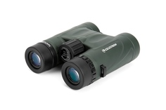 Бинокль Celestron Nature DX 8x32 Roof 71330