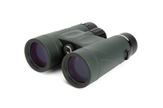 Бинокль Celestron Nature DX 10x42 Roof 71333