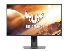 Монитор ASUS TUF Gaming VG279QM Выгодный набор + серт. 200Р!!!