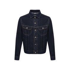 Джинсовая куртка Ralph Lauren