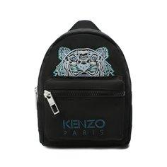 Рюкзак Kampus mini Kenzo