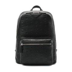 Кожаный рюкзак Neo Duke MCM