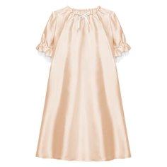 Шелковая сорочка Amiki Children