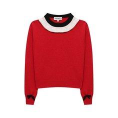 Пуловер Simonetta