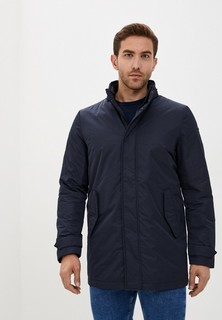 Куртка утепленная Geox TRAVEL