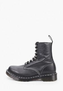 Ботинки Dr. Martens 1460 Pascal HDW-8 Eye Boot