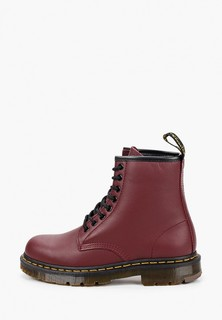 Ботинки Dr. Martens 1460 SR - NS 8 Eye Boot