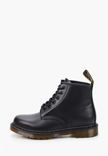 Ботинки Dr. Martens 101 SMOOTH