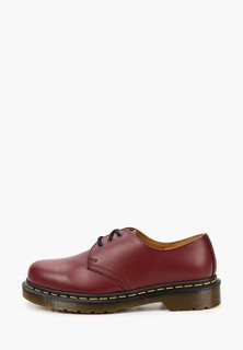 Ботинки Dr. Martens 1461 SMOOTH