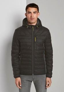 Куртка утепленная Tom Tailor