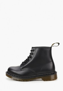 Ботинки Dr. Martens 101 SMOOTH HF