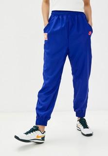 Брюки спортивные Nike W NKCT PANT NY NT