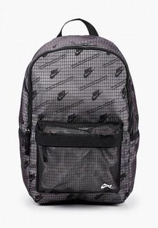 Рюкзак Nike NK HERITAGE BKPK - 2.0 MTRL