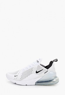 Кроссовки Nike Nike Air Max 270