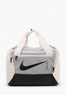 Сумка спортивная Nike NK BRSLA XS DUFF-9.0 MTRL SU20