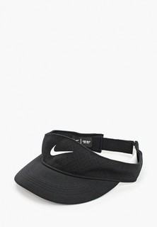 Козырек Nike W NIKECOURT ADVANTAGE VISOR