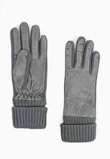 Перчатки Onigloves